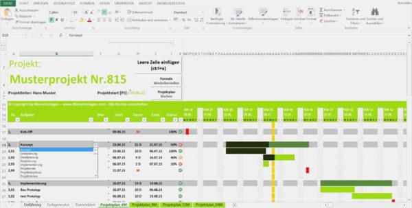 Projektplan Excel Vorlage Gantt Best Of Google Drive Gantt Chart In Best Gantt Chart Template