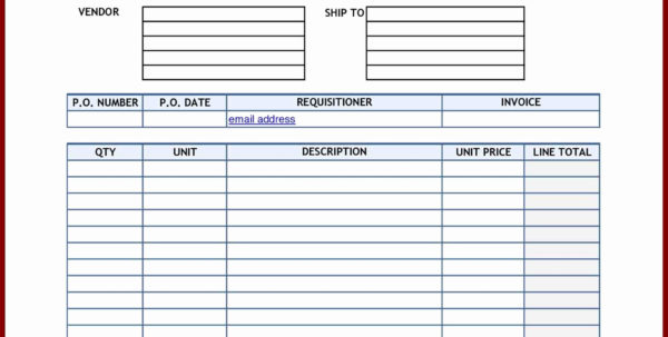 Purchase Order Tracking Excel Spreadsheet New Project Portfolio To Project Portfolio Dashboard Xls