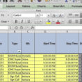 Real Estate Investment Spreadsheet As Spreadsheet Templates Project Intended For Project Management Spreadsheet Templates