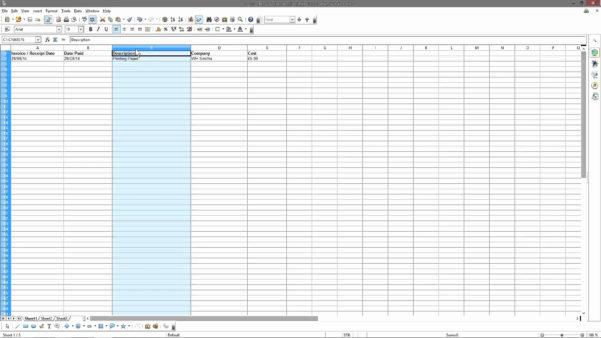 Recruitment Tracker Excel Template Luxury Recruitment Tracker Xls With Recruitment Dashboard Xls