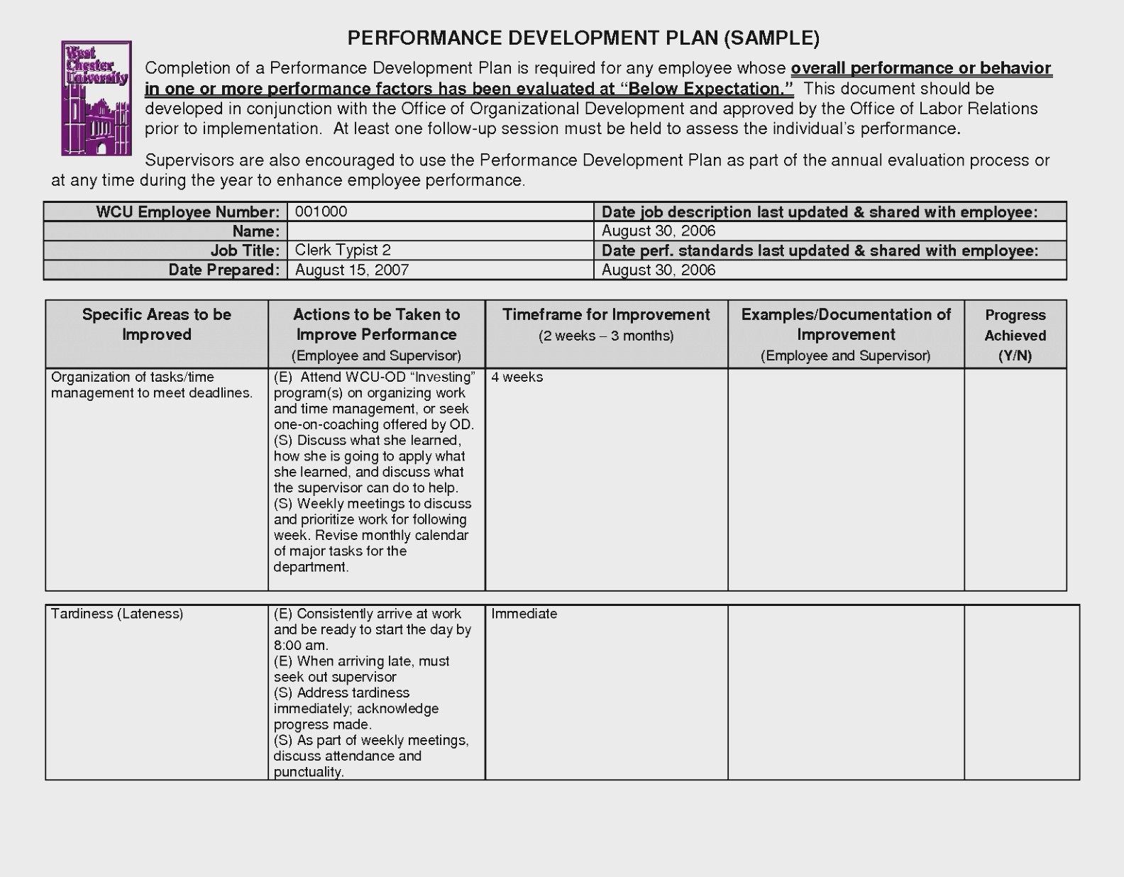 Renovation Project Management Spreadsheet Home Estimate Template In Home Renovation Project Management Spreadsheet