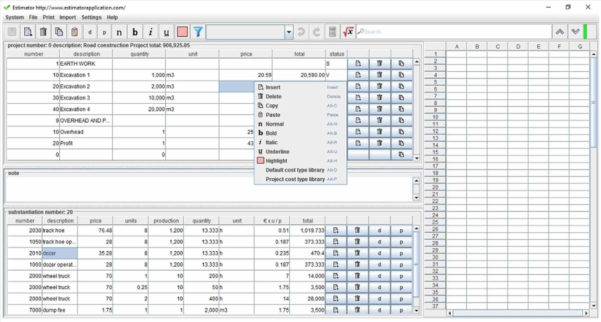 Renovation Project Management Spreadsheet Lovely Management Free Within Renovation Project Management Spreadsheet