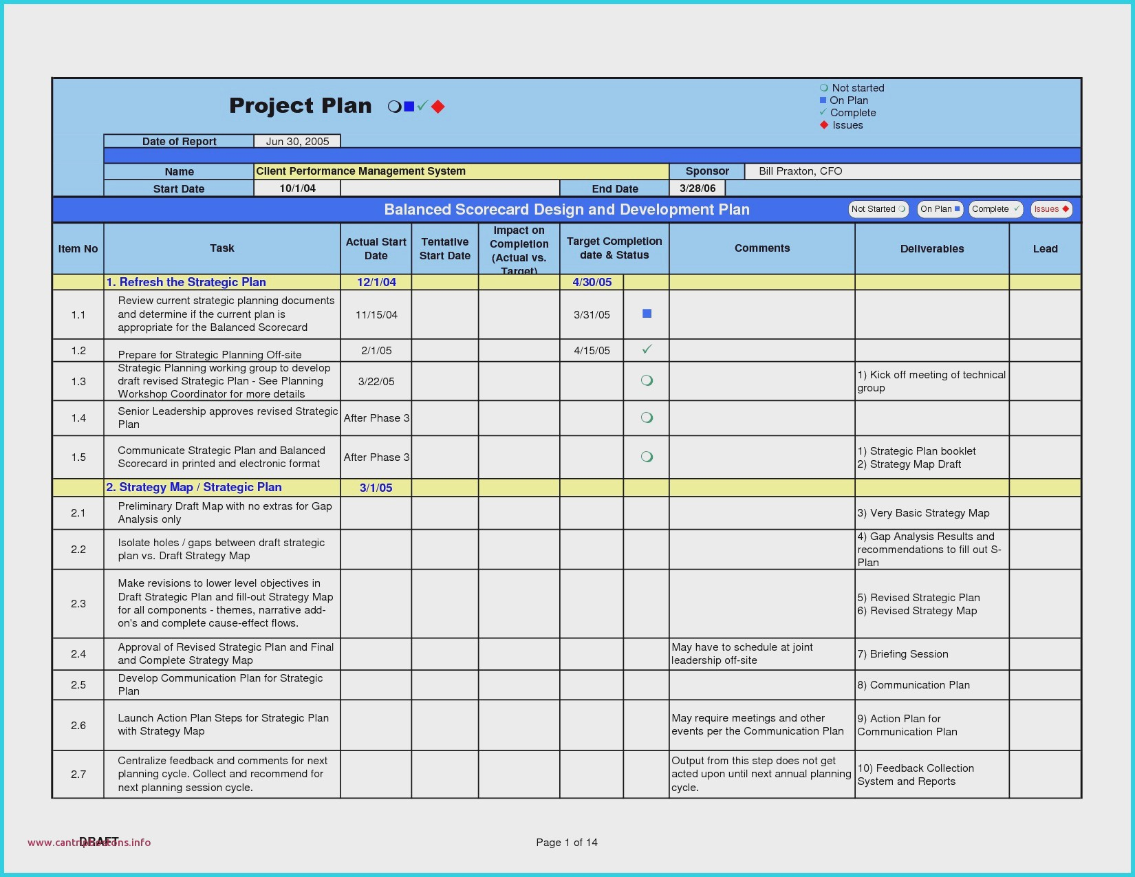 Renovation Project Management Spreadsheet Templates Excel Fresh Within Project Management Sheet Excel