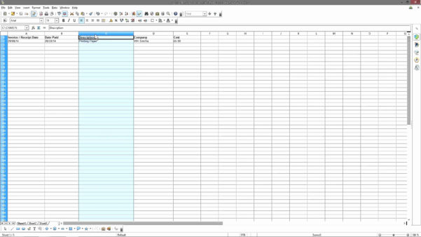 Rent Payment Tracker Spreadsheet Elegant Spreadsheets Landlord To Landlord Bookkeeping Spreadsheet