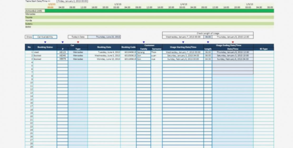 Rent Spreadsheet Template Excel Tenant 100 Rental Property Throughout Spreadsheet Templates Excel