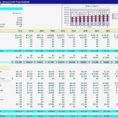 Rent Spreadsheet Template Excel Tenant 100 Rental Property To Rental Property Spreadsheet Template