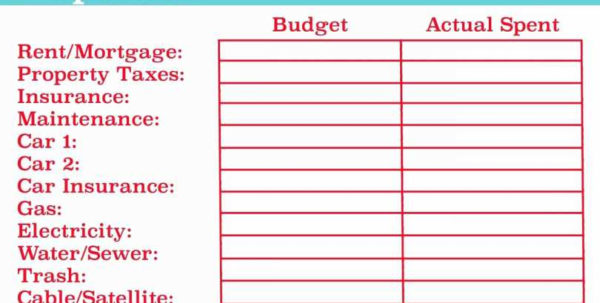 Rental Property Accounting Spreadsheet!! | Worksheet & Spreadsheet With Accounting Spreadsheet