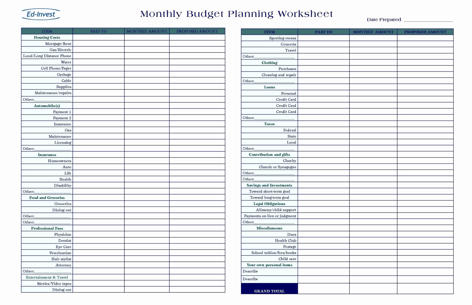 Rental Property Expenses Spreadsheet Template Beautiful Rental And Self Employed Expenses Spreadsheet Template