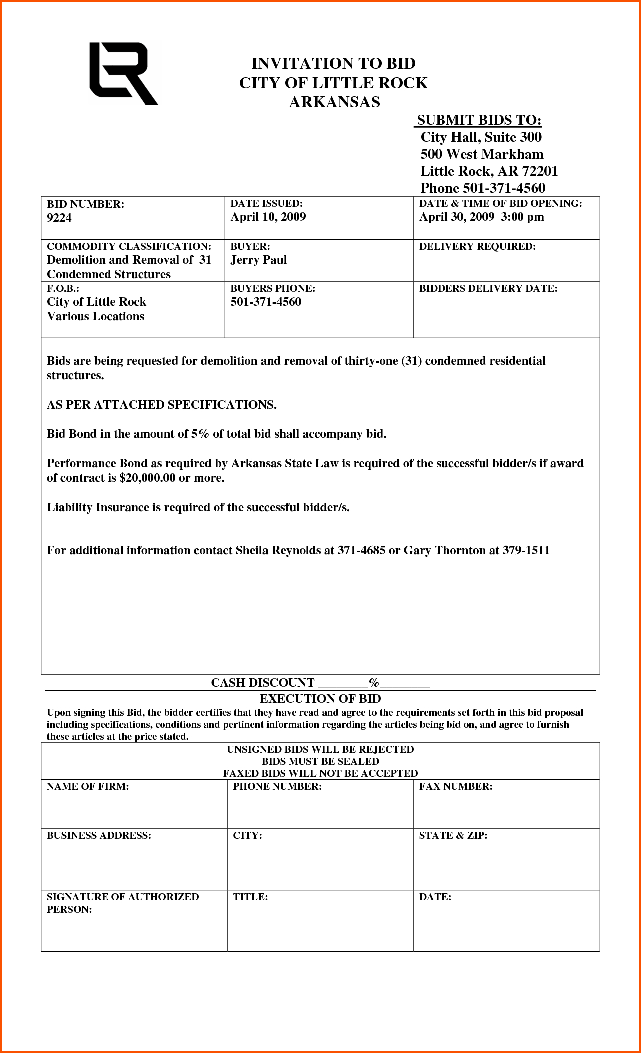 Residential Construction Proposal Template Archives - Southbay Robot Intended For Residential Construction Estimate Form