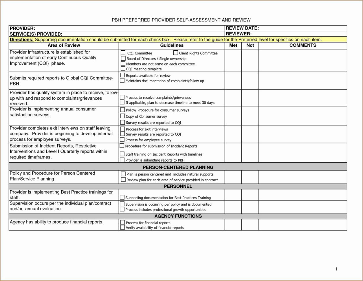 Resource Allocation Template Excel Free Unique Project Management Intended For Project Management Plan Template Free
