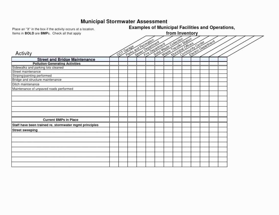 Restaurant Inventory Spreadsheet Download Inventory Template For In Inventory Spreadsheet Template Excel