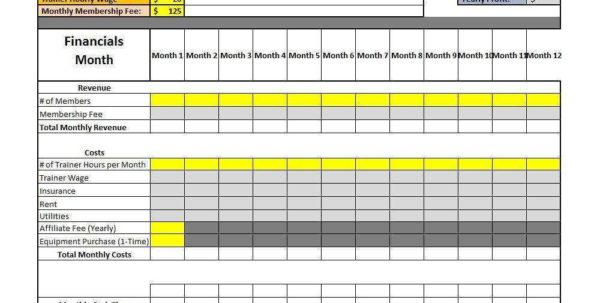 Restaurant P&l Spreadsheet Profit Loss Sheet Template – Sosfuer And Profit Loss Spreadsheet Templates Profit Loss Spreadsheet Templates Excel Spreadsheet Templates