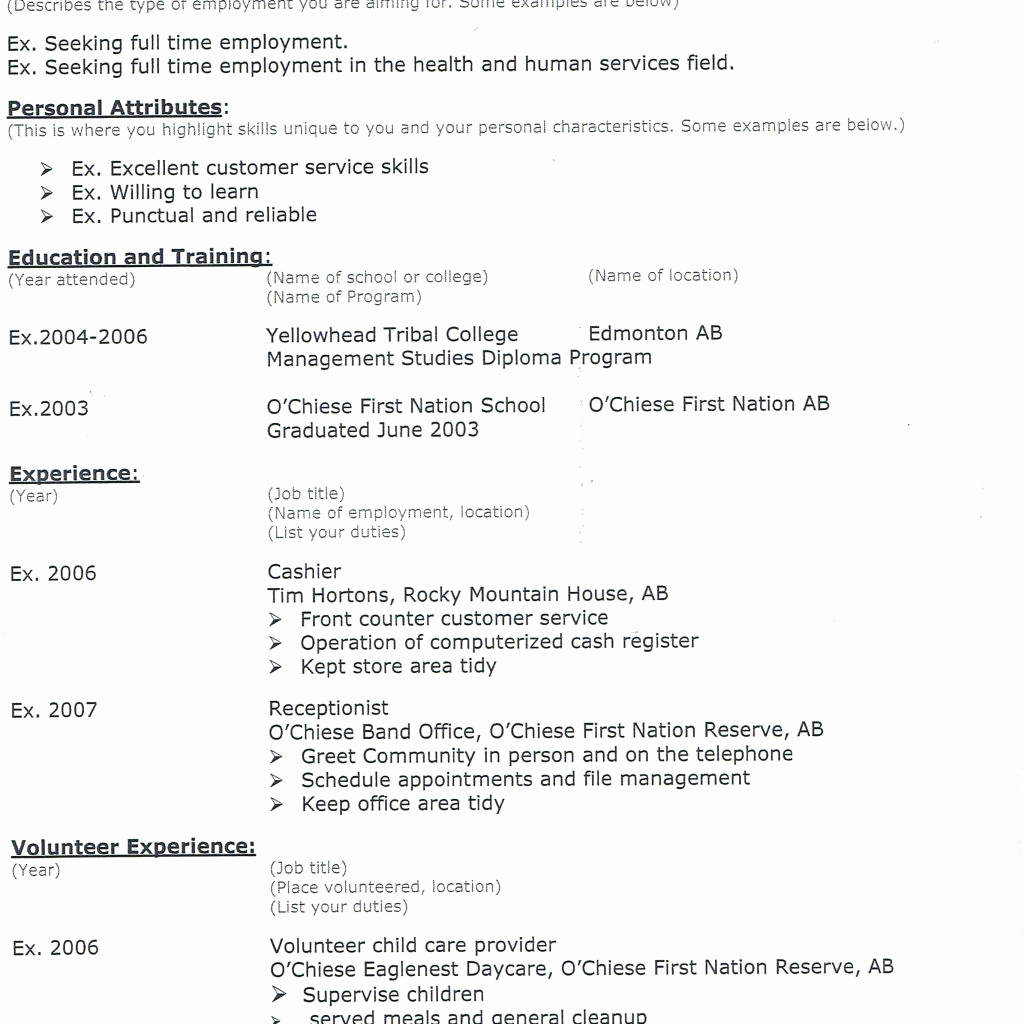 Resume : Bookkeeping Resume Examples Samples Best Bookkeeper Sample Inside Bookkeeping Resume Samples
