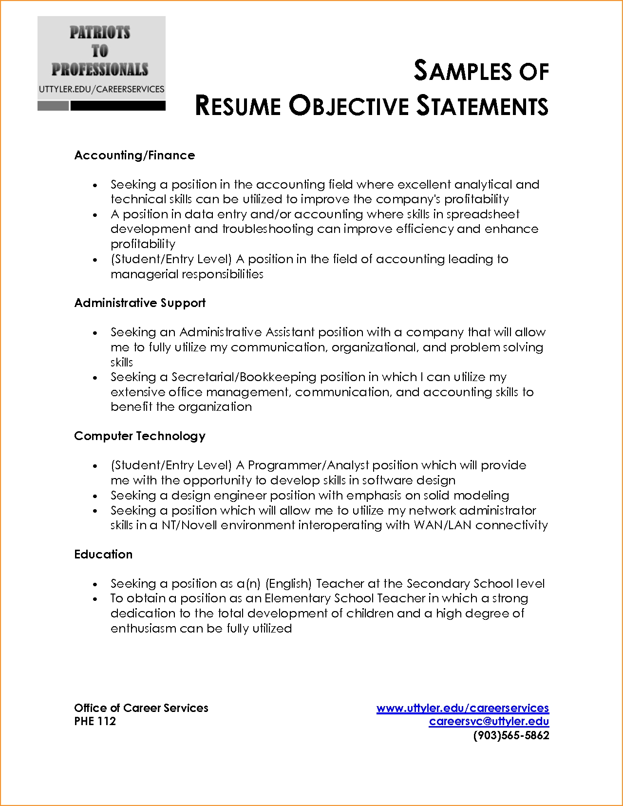 Resume Objective Samples.12883839 Questionnaire Template Together Inside Bookkeeping Questionnaire Template