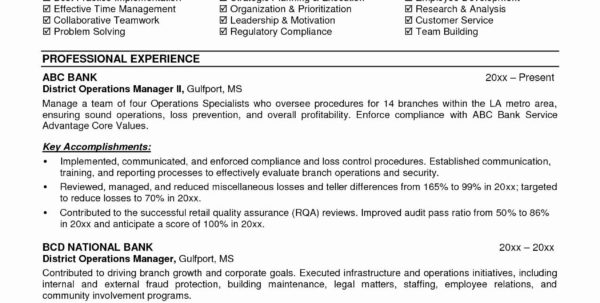 Resume : World Bank Resume Format Awesome Bookkeeper Objective With Office Bookkeeping Template
