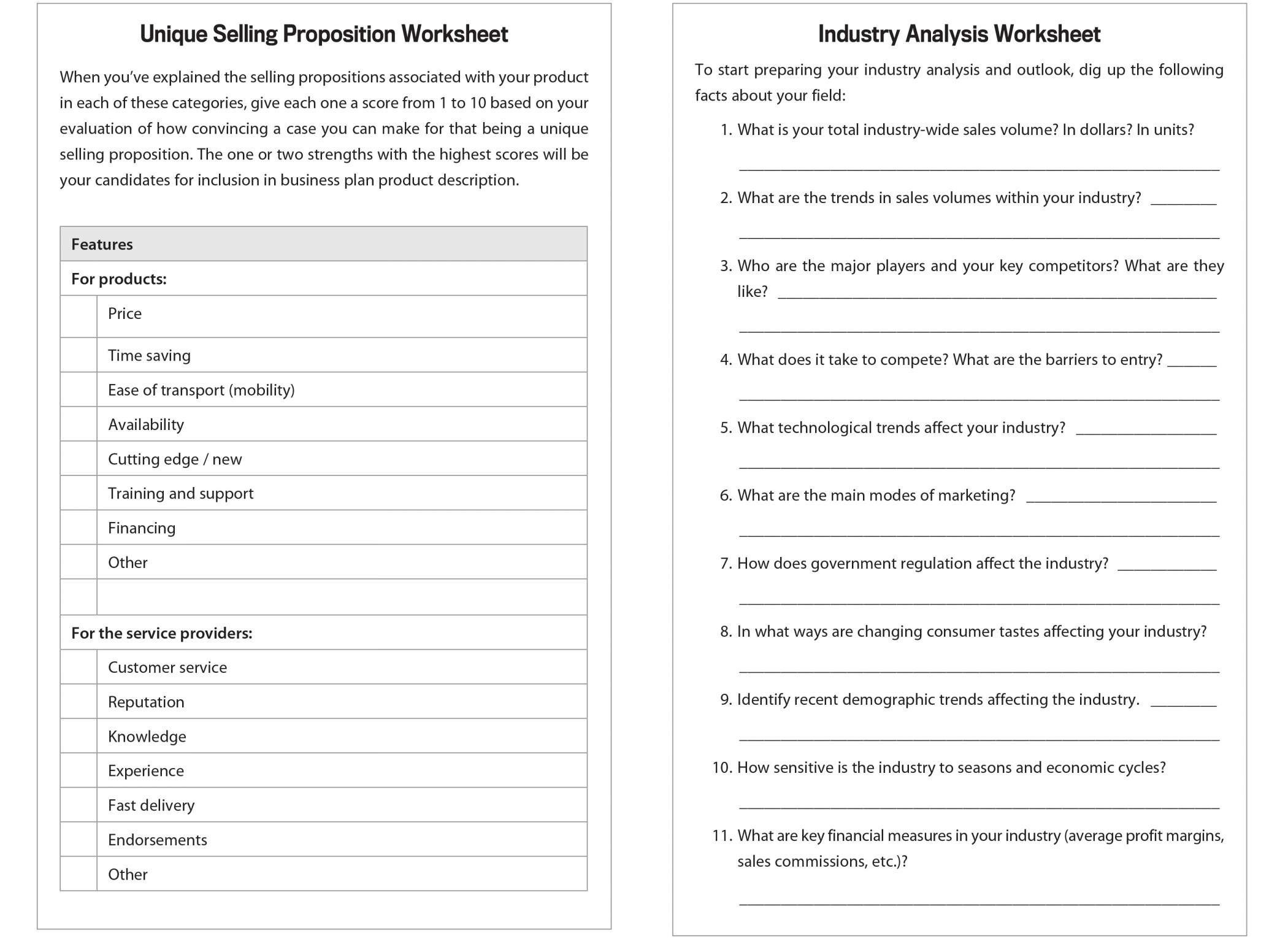 Sales Business Plan Template New Bookkeeping Business Plan Template In Bookkeeping Business Plan Example