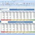 Sales Forecast Spreadsheet Template Free | Papillon Northwan Intended For Sales Forecast Spreadsheet Template