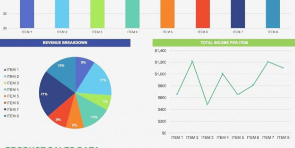 Sales Forecast Template Excel Plan Templates Smartsheet For Monthly Intended For Sales Forecast Spreadsheet Template Excel