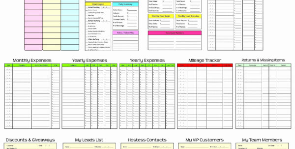 Sales Goal Tracking Spreadsheet Awesome Free Spreadsheets Templates In Sales Spreadsheet Templates Free