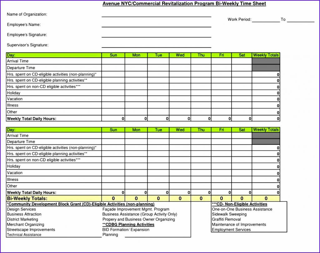 Sales Goals Template 1024X822 Example Of Forecast Spreadsheet Free Inside Sales Forecast Excel Template