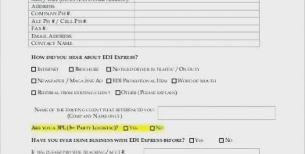 Sales Lead Form Template Leads Hotel Fascinating – Prefabrikk To Sales Lead Template Forms