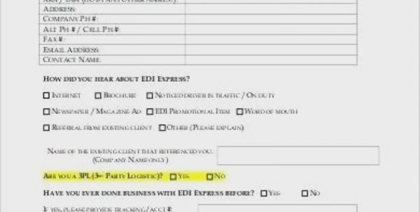 Sales Lead Form Template Leads Word Luxuriant – Prefabrikk To Sales Lead Template Word