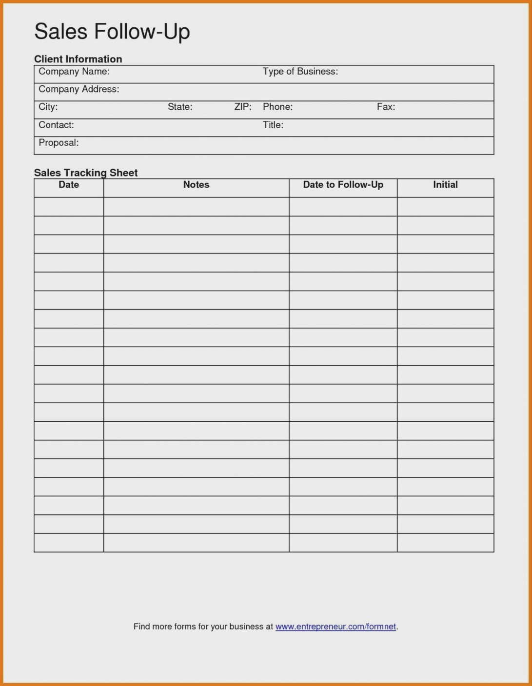 Sales Lead Form Template Sheet Eliolera Together With Forms With Sales Lead Template Forms
