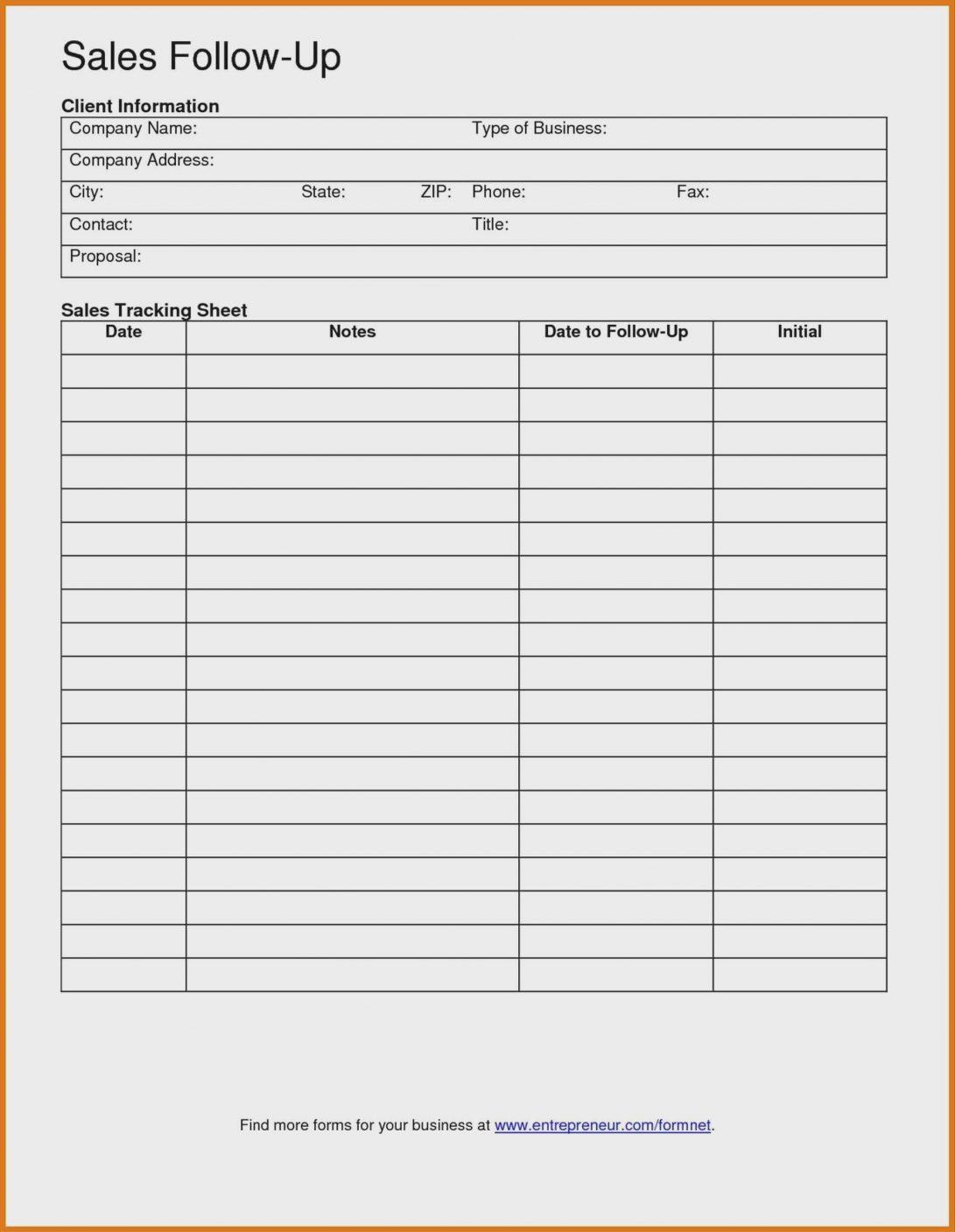 Sales Lead Form Template Sheet Eliolera Together With Forms With Sales Lead Template Forms