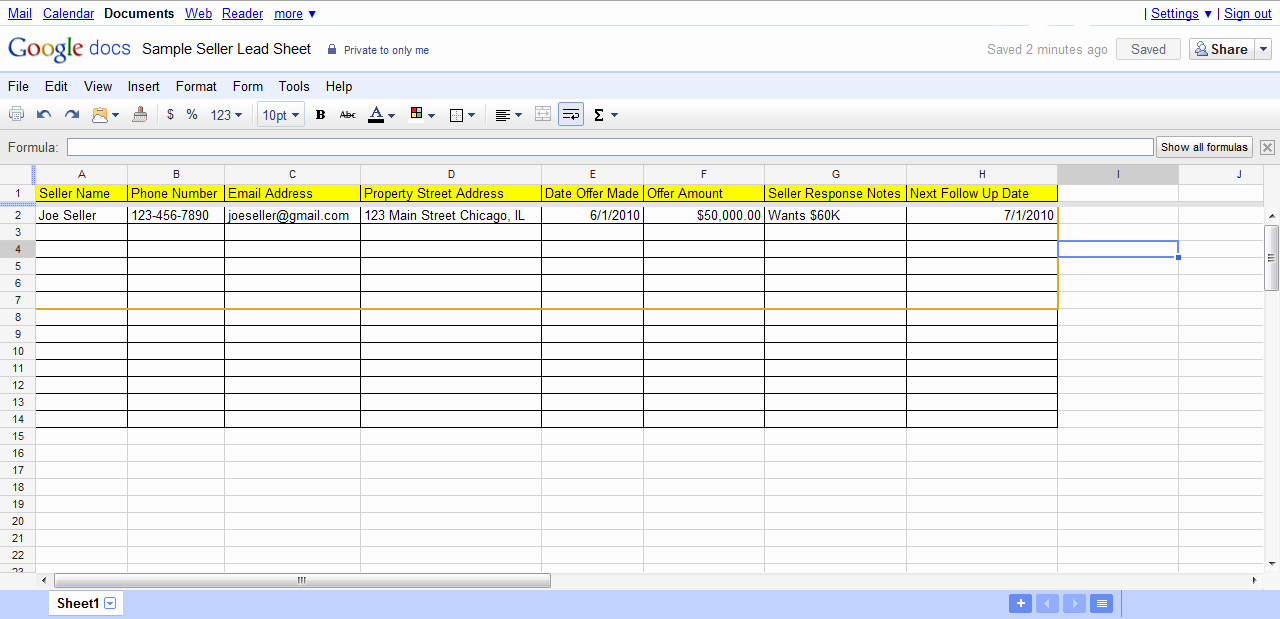 Sales Lead Tracking Excel Template Awesome Lead Follow Up Template Within Sales Lead Spreadsheet Template