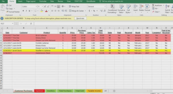 Sales Lead Tracking Sheet Excel Template And 558 Gallery Spreadsheet For Sales Lead Spreadsheet Template