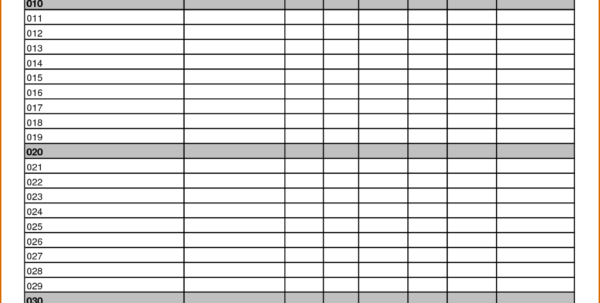 Sales Tracking Sheet Template   Zoro.9Terrains.co Intended For Excel Spreadsheet Templates Tracking