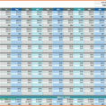 Sales Tracking Spreadsheet As Google Spreadsheet Templates Credit To Sales Tracking Spreadsheet Template