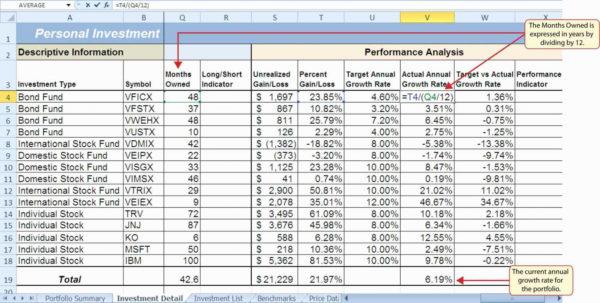 Salon Bookkeeping Spreadsheet Free Salon Bookkeeping Spreadsheet Intended For Salon Bookkeeping Spreadsheet Free