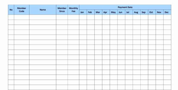 Salon Expenses Spreadsheet Elegant Free Salon Bookkeeping Intended For Salon Bookkeeping Spreadsheet Free