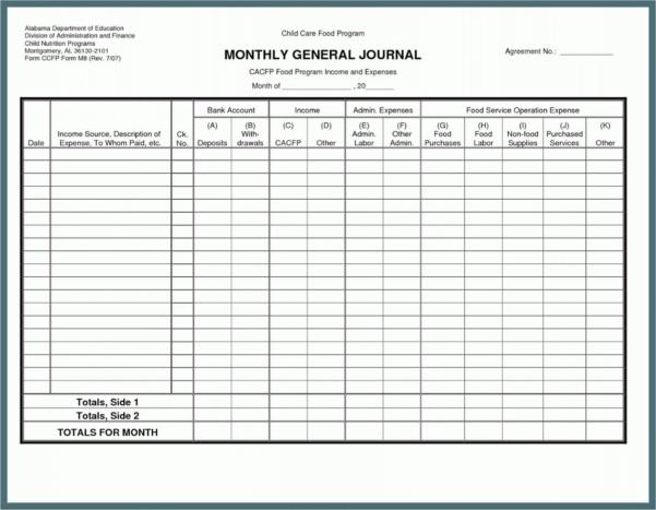 Sample Bookkeeping Spreadsheet Excel Jose Mulinohous On Templates To Bookkeeping Spreadsheet Uk