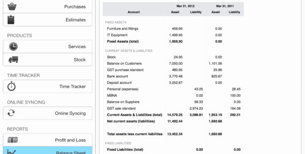 Sample Excel Accounting Spreadsheet Beautiful Excel Spreadsheet For With Accounting Spreadsheet For Small Business