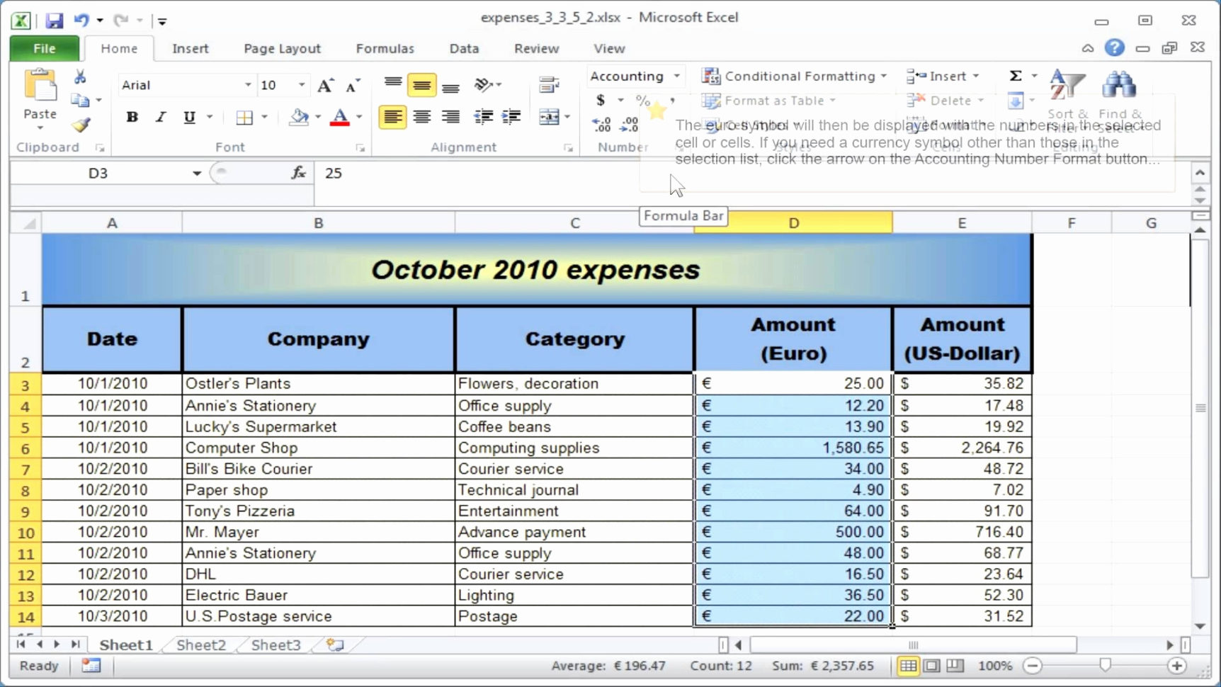 Sample Excel Accounting Spreadsheet Lovely To Do List Template Excel And Sample Of Excel Spreadsheet