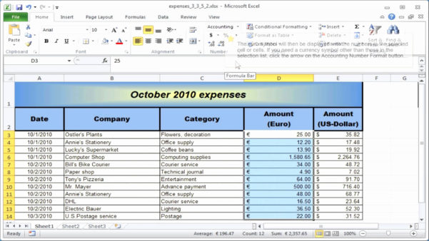 Sample Excel Accounting Spreadsheet Lovely To Do List Template Excel For Sample Excel Spreadsheet