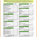 Sample Excel Spreadsheet Household Budget Example Of Home Sheet Inside Excel Spreadsheet Templates Budget