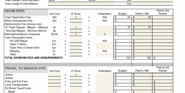 Sample Financial Report Excel   Resourcesaver Throughout Monthly Financial Report Format In Excel
