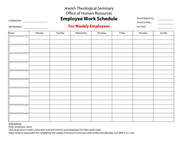 Sample Inventory Spreadsheet Example Business With Chemical Template In Sample Inventory Spreadsheet