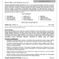 Sample It Project Manager Resume Sample Pdf Project Manager Resume Intended For Project Management Templates Pdf Project Management Templates Pdf Example of Spreadshee Example of Spreadshee free project management templates pdf