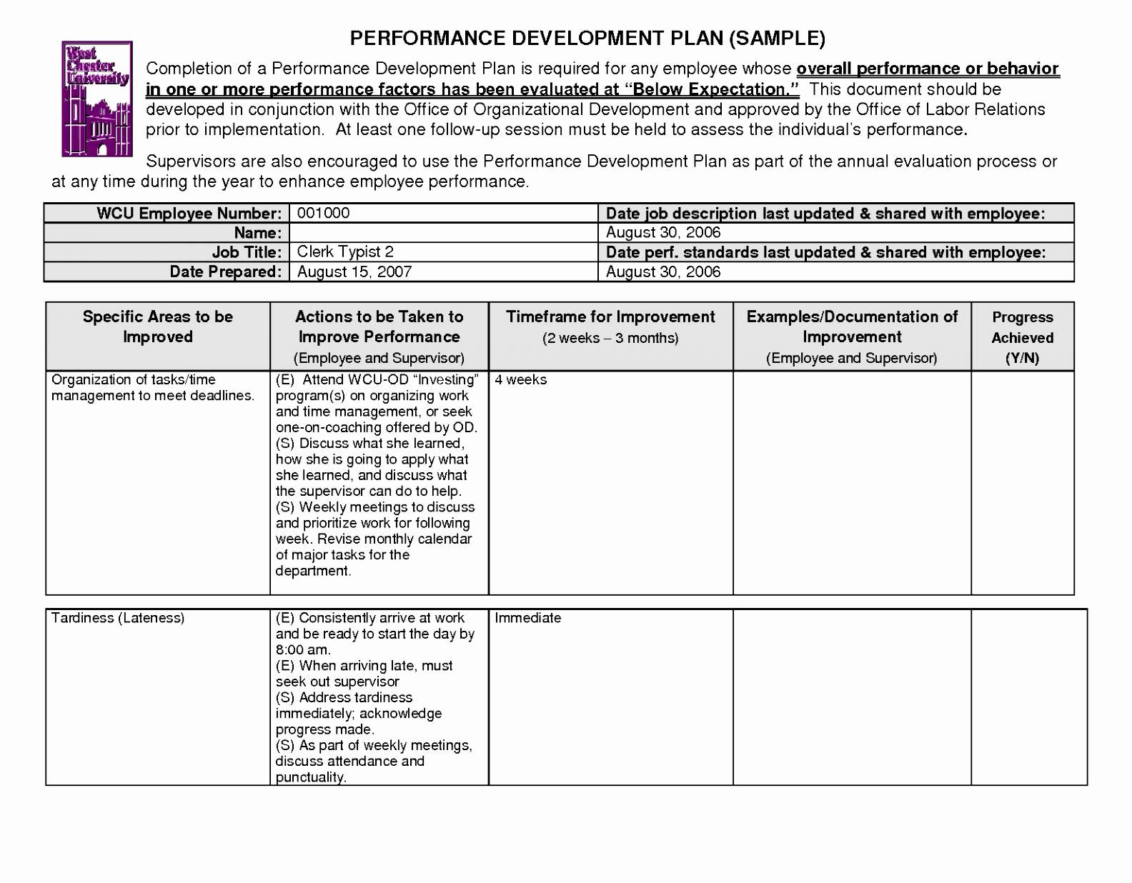 Sample Project Plan Excel Unique Project Management Excel To Project Management Excel Template Free Download