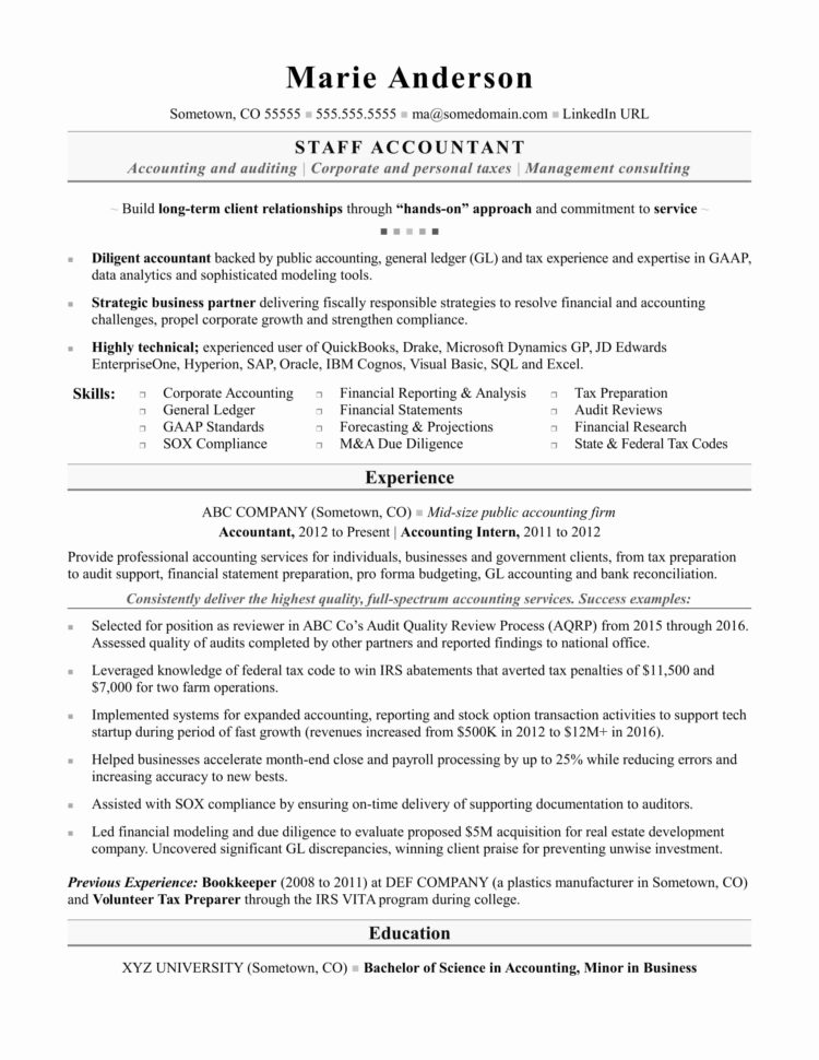 Sample Proposal For Bookkeeping Services Original 50 Awesome With Bookkeeping Proposal Template