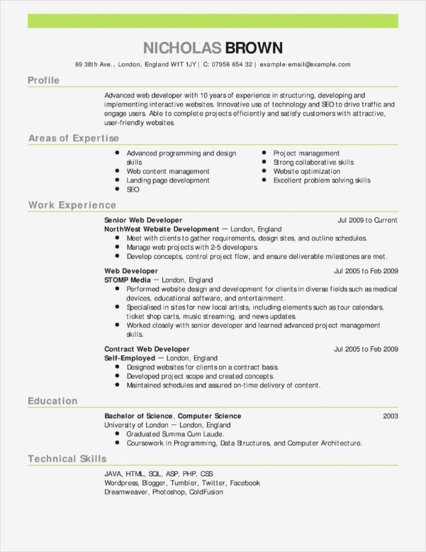 Sample Resume For Bookkeeper Accountant Awesome Bookkeeping Resume With Bookkeeping Contract Template Canada