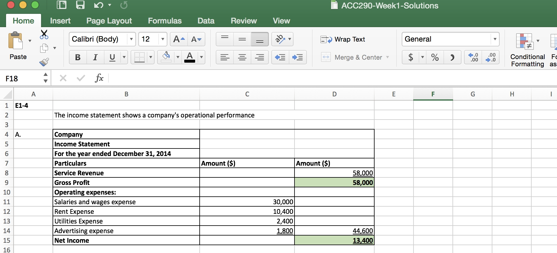 Sample Spreadsheet For Tracking Expenses Accounting Spreadsheets For Accounting Spreadsheets Excel Formulas