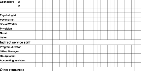 Sample Spreadsheet Template | Download Table In Sample Of Spreadsheet