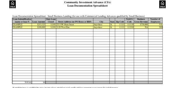Sample Spreadsheets | Sosfuer Spreadsheet In Sample Of Spreadsheet