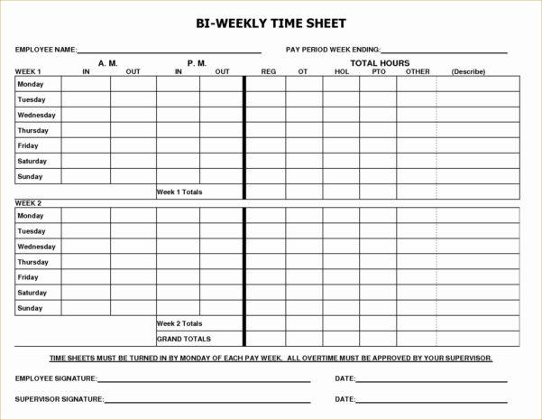 Sample Timesheet Template Word Accomplished Timesheet Spreadsheet With Timesheet Spreadsheet Template