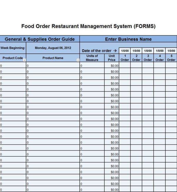 Samples Store Inventory Sheet Excel Sample Liquor Inventory For Spreadsheet Samples